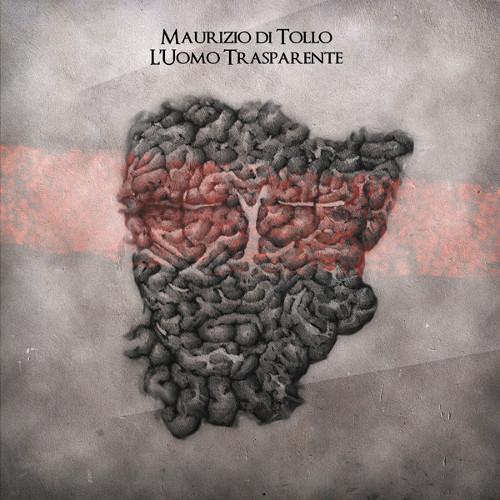 Maurizio Di Tollo - L'uomo trasparente