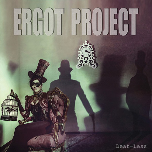 Ergot Project Beat-Less